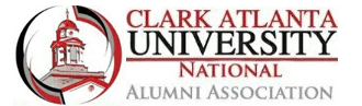 Clark Atlanta University Alumni Association, Inc. | Atlanta, Georgia